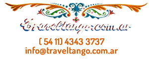 TravelTango