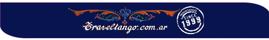 TravelTango - San Martin de Los Andes Travel Information
