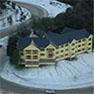 Hotel Altos de Ushuaia
