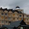 Cilene del Faro Hotel y Spa